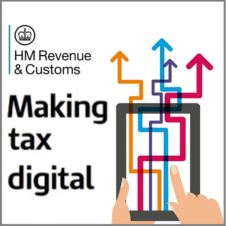 Making Tax Digital for VAT – What do I need to do and when